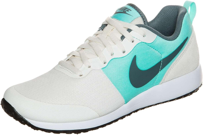 Nike Wmns Elite Shinsen, Zapatillas de Deporte para Mujer, Morado (Phantom/hasta-Hyper Turq), 40 EU: Amazon.es: Zapatos y complementos