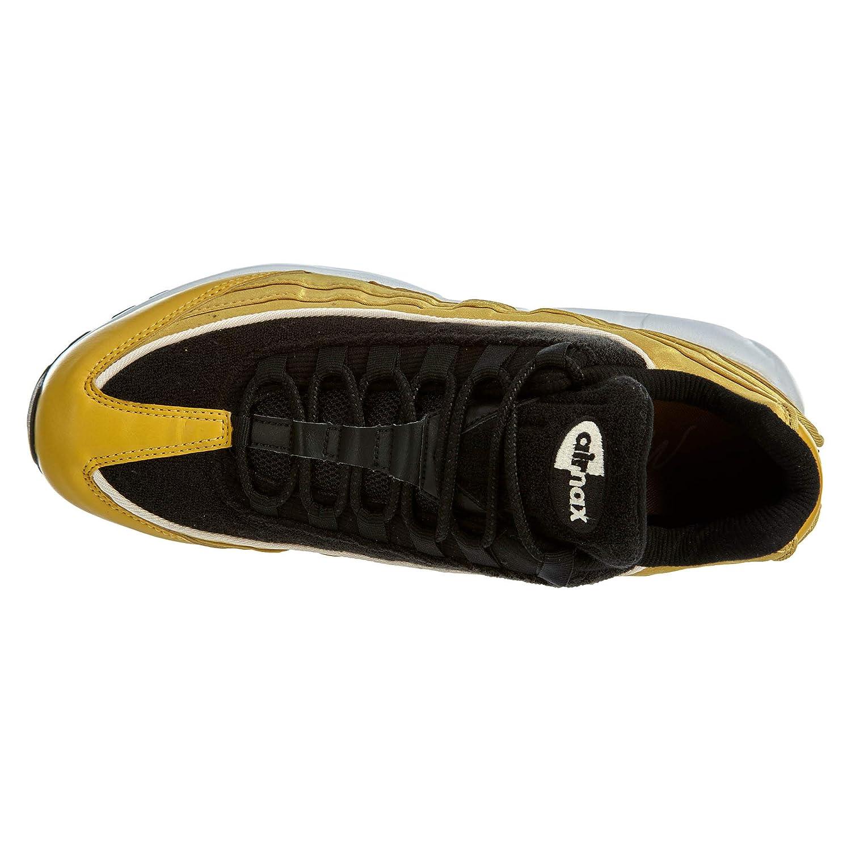Nike Damen WMNS Air Max 95 Lx Lx Lx Turnschuhe dc13a9
