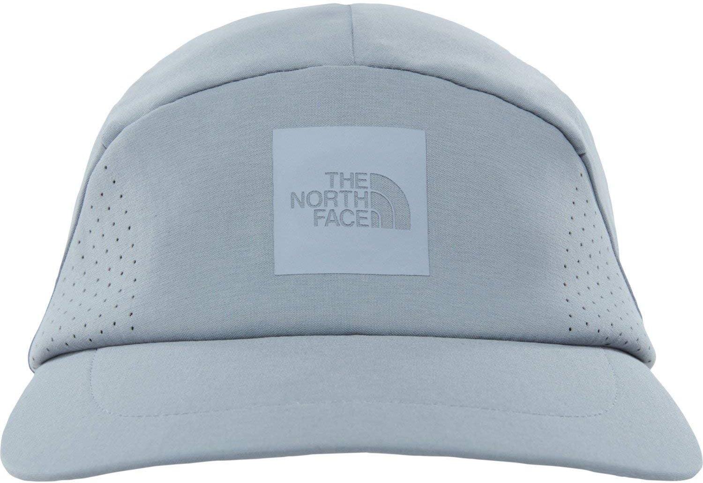 The North Face City Camper Gorras Hombre, Hombre, City Camper ...