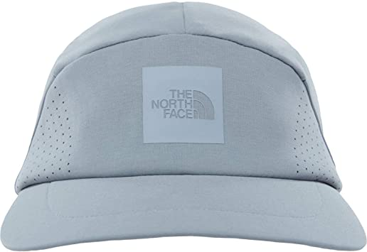 The North Face City Camper Gorras Hombre, Hombre, City Camper ...