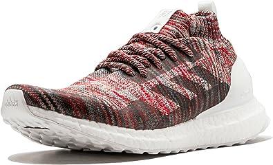 Adidas Ultra Boost Mid Kith \