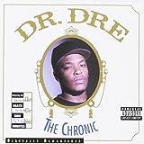 Chronic (Explicit/Remastered)