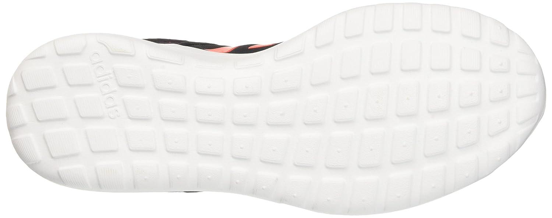 07d9ca344ec591 adidas CF Lite Racer, Chaussures de Running Homme B44732 Ornements ...