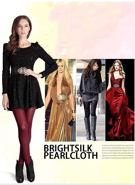 Simple Ladies Width Belt,Of Tightness Decoration Coat Belt Slim Wild Distribution Dress Belt