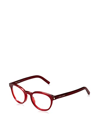 Amazon.com: Yves Saint Laurent para Unisex Classic 10 – 0 N7 ...