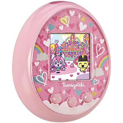 Image result for tamagotchi on