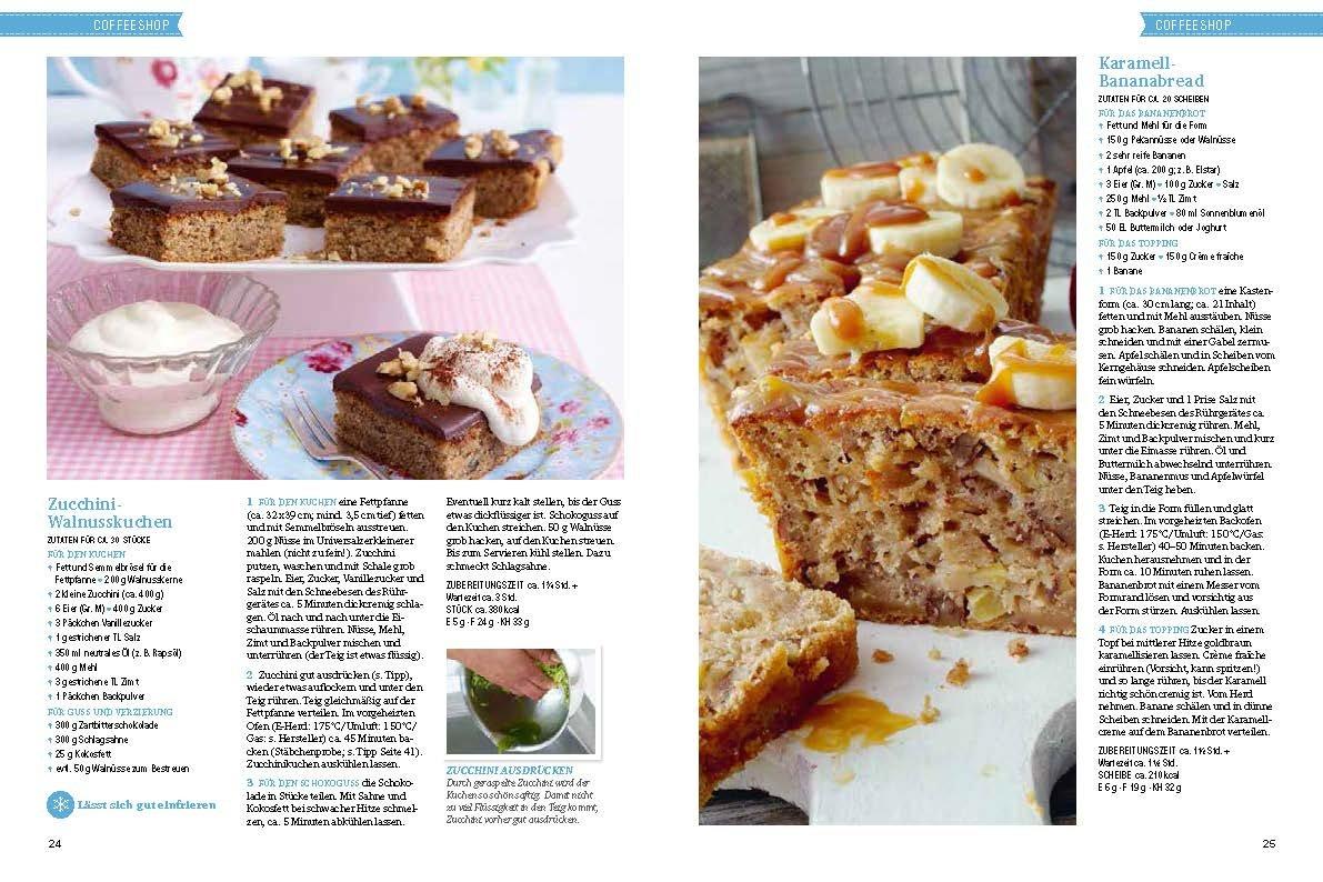 Sommerküche Kochen Und Genießen : Ofenpoulet oder pfirsiche vom grill originelle und unkomplizierte