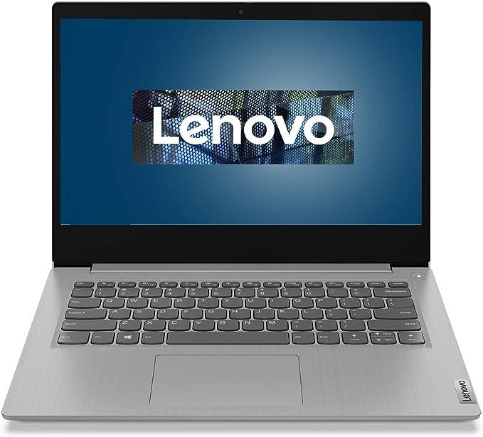 14 Zoll Laptop bis 500 Euro Lenovo