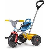 FEBER 800010943 Evo Trike 3 en 1