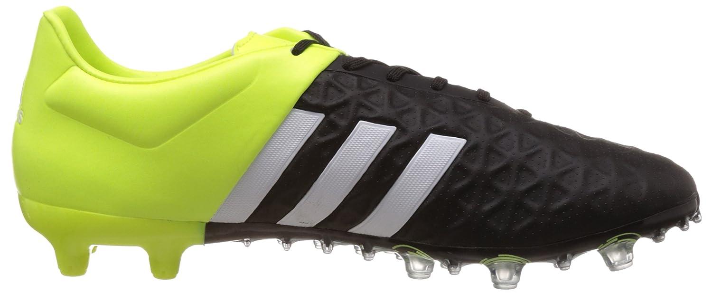 adidas Ace15.2 Terrain Herren American Football Schuhe B32832