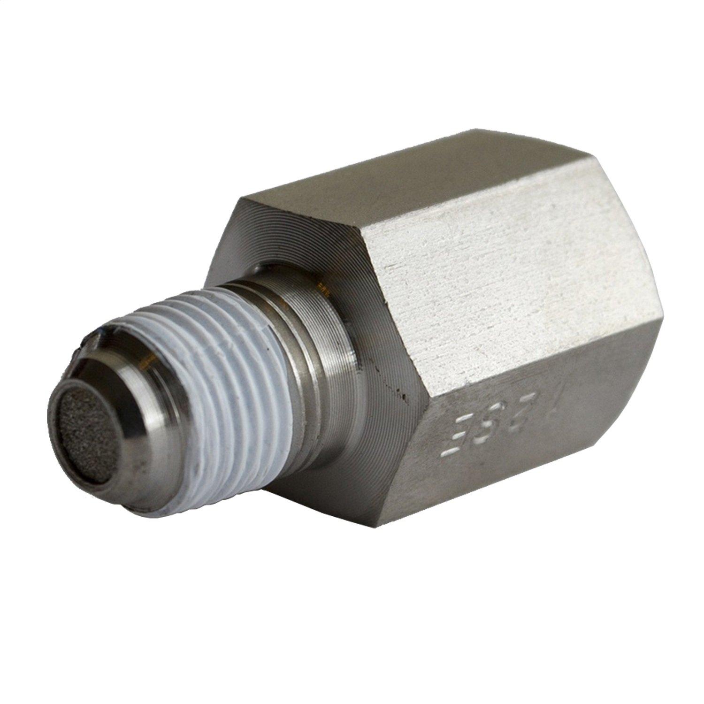 Auto Meter 3279 Fuel Pressure Snubber by Auto Meter