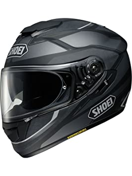 Casco Moto Shoei Gt Air Swayer Tc-5 Gris (L , Gris)