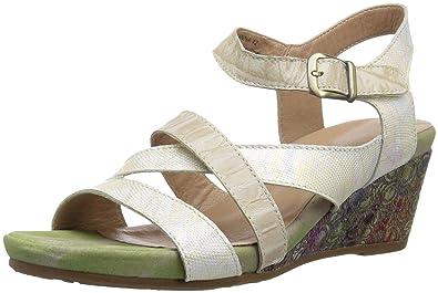 5e29916c62e L'Artiste by Spring Step Women's Leanna Sandals