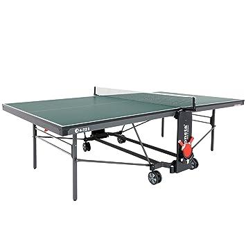 Sponeta S 4-72 i Expert- Mesa de ping pong para interior, color ...