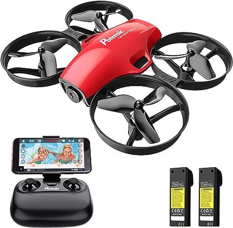 sumicorp.com Hobbys Drohnen Live bertragung mit 120 Weitwinkel ...