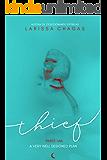 Thief: parte um