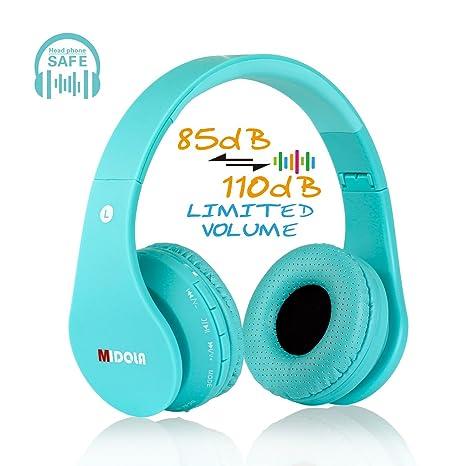 Foldable True Wireless Headset 2 In 1 Support Fm Radio Card Insert Multifunction Radio Headphones Support Audio Input Line Bluetooth Earphones & Headphones