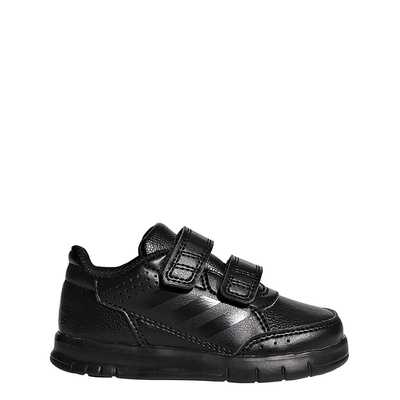 newest cf8c2 a52ea Adidas Kids AltaSport Cloudfoam Training Shoes Amazon.ca Shoes  Handbags