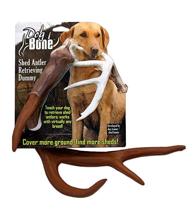 Amazon.com: hueso de perro, 0.18 oz. Moore Outdoors DBAD ...