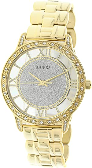 Reloj Guess Ethereal W1013L2