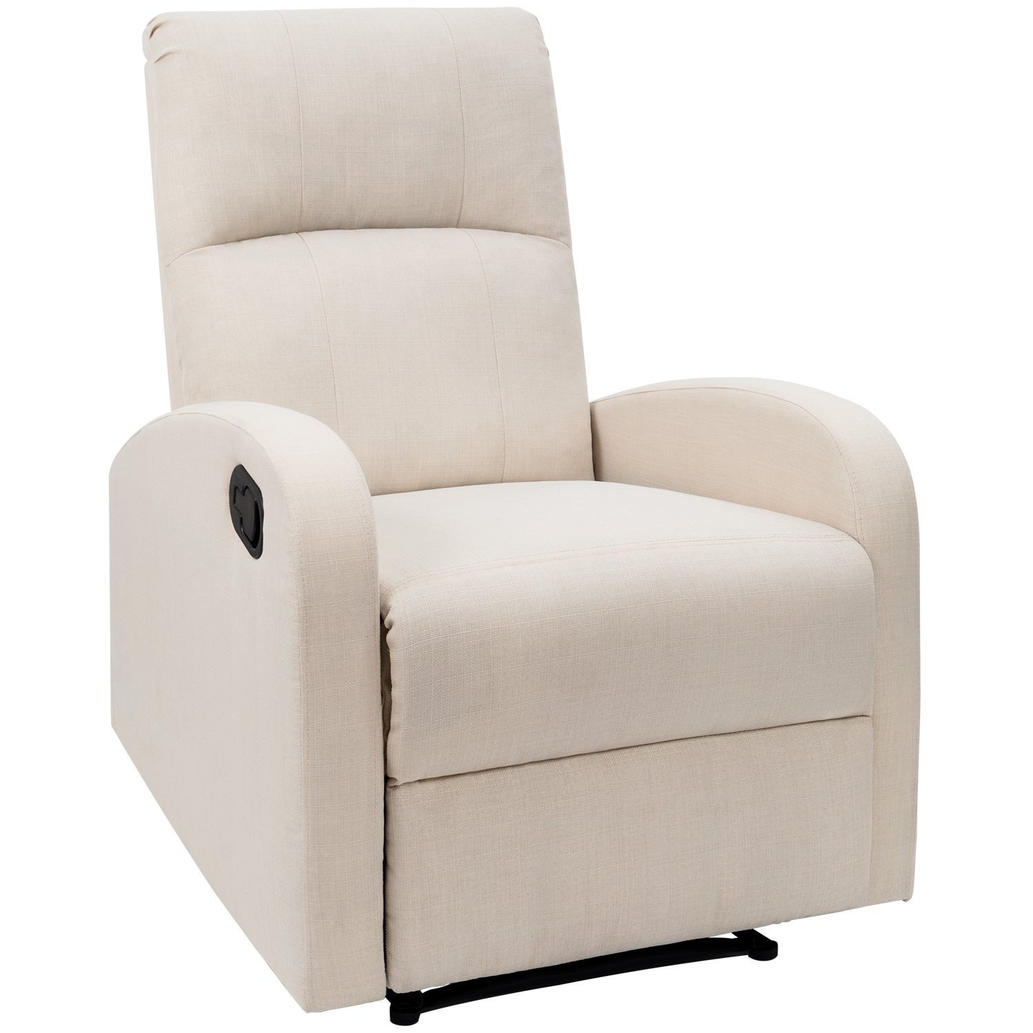 Best Rated In Home Theater Seating Helpful Customer Reviews