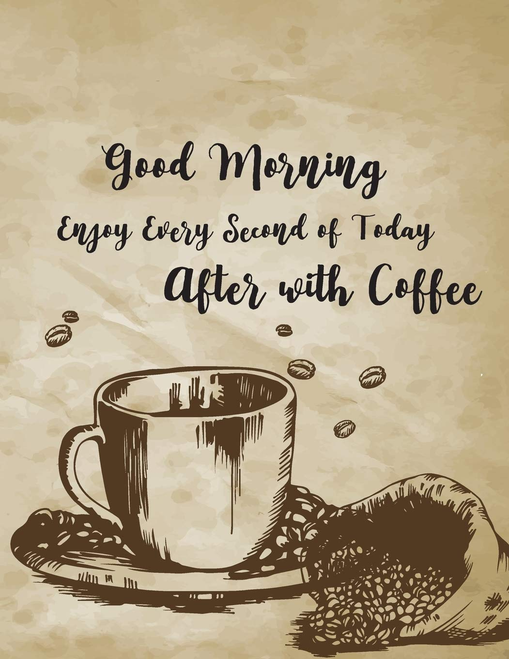 Buy Good Morning Coffee Quotes Budget Income And Bill Payments Expense Tracker Weekly Monthly Paying Off Debts Organizer Planning Household Budget Savings Undated Start Any Time Book Online At