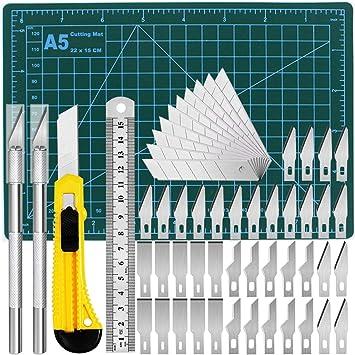Cinghie trapezoidali 10 x 775 li 10 x 797 LW-z31 Strongbelt Profilo z//10