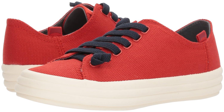 CAMPER Hoops K200604-007 Lässige Schuhe Schuhe Schuhe Damen - 798750