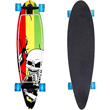 best selling Ancheer Pintail