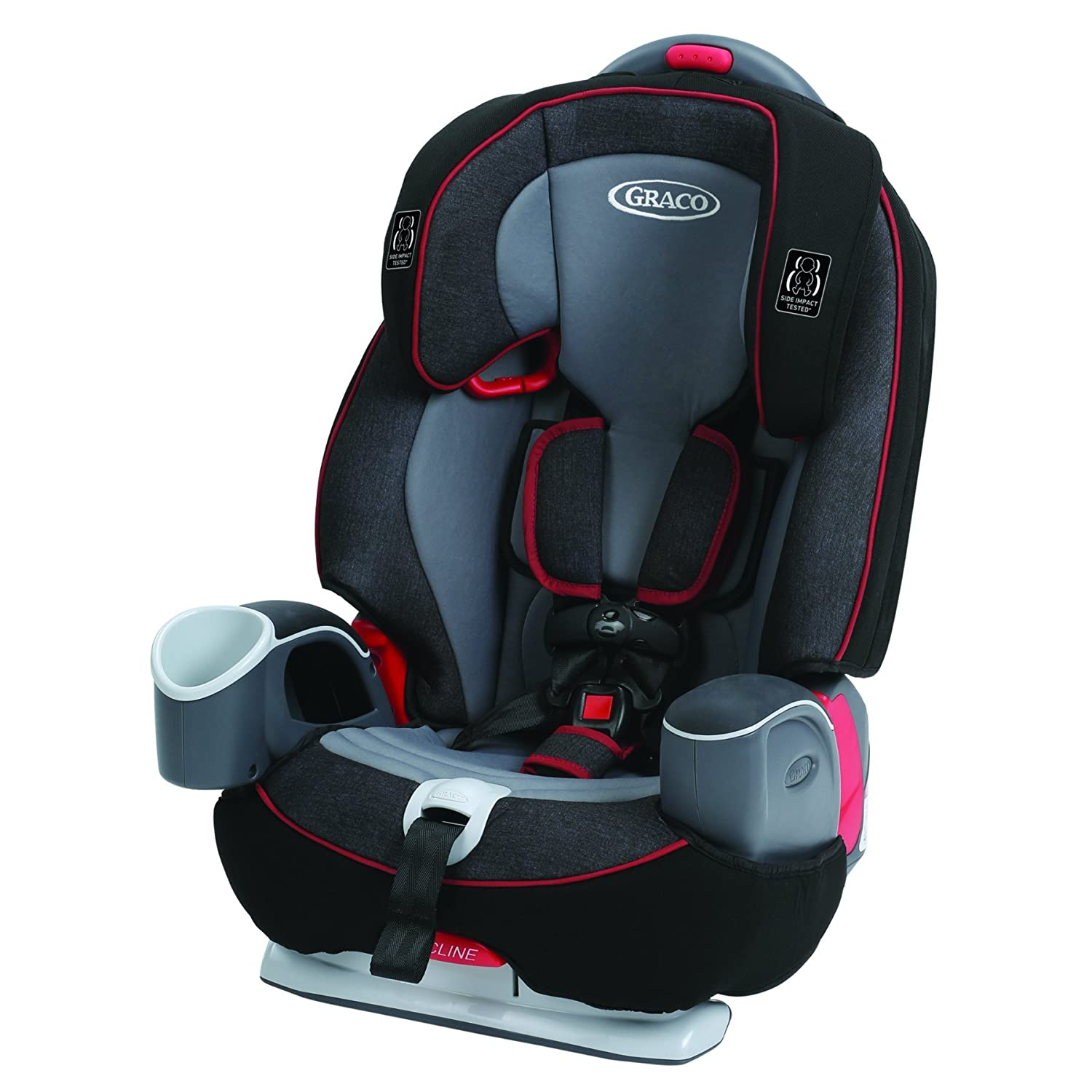 Evenflo Stage  Car Seat