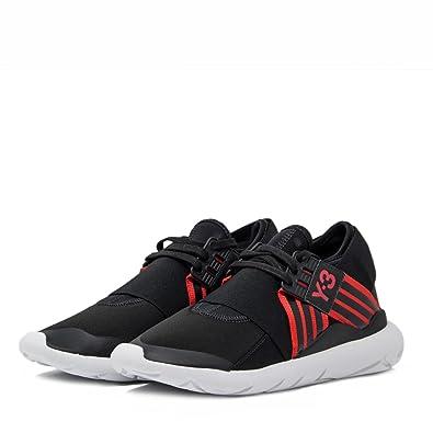 Damen 3 Elle Schuhe LACE Yohji adidas QASA Y Yamamoto AQ5453 SVpUzMGq