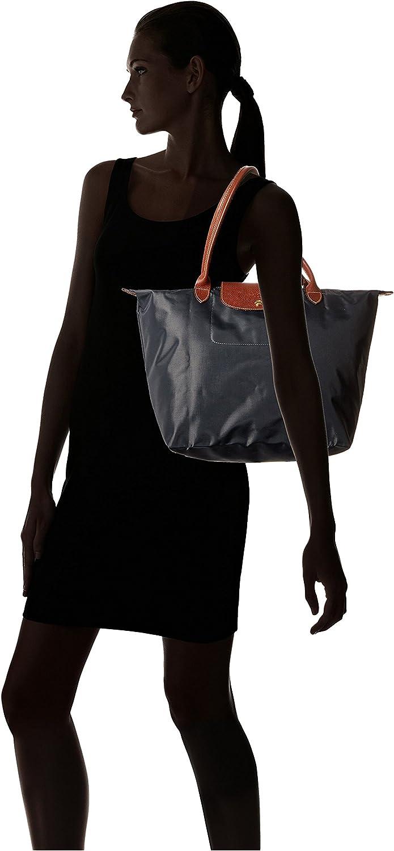 Sac shopping Le Pliage grandes anses Taille L Longchamp