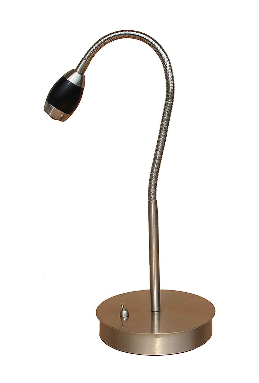 Uses Vanity Fixture Brushed Nickel 38 x 8 100-Watt Incandescent Medium Base Lamps 38 x 8 Volume Lighting GIDDS-617343 5