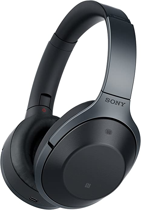 casque sony blutooth pilote non trouve