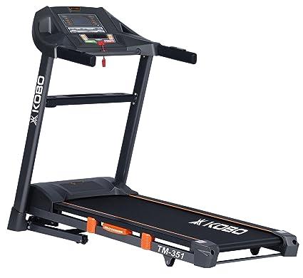 Image result for Kobo treadmills