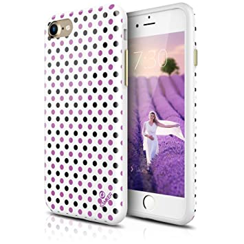 coque iphone 7 girly
