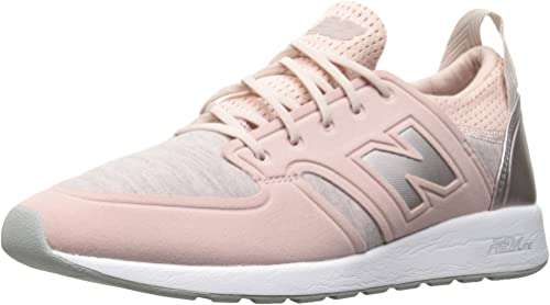 new balance mujer impermeable
