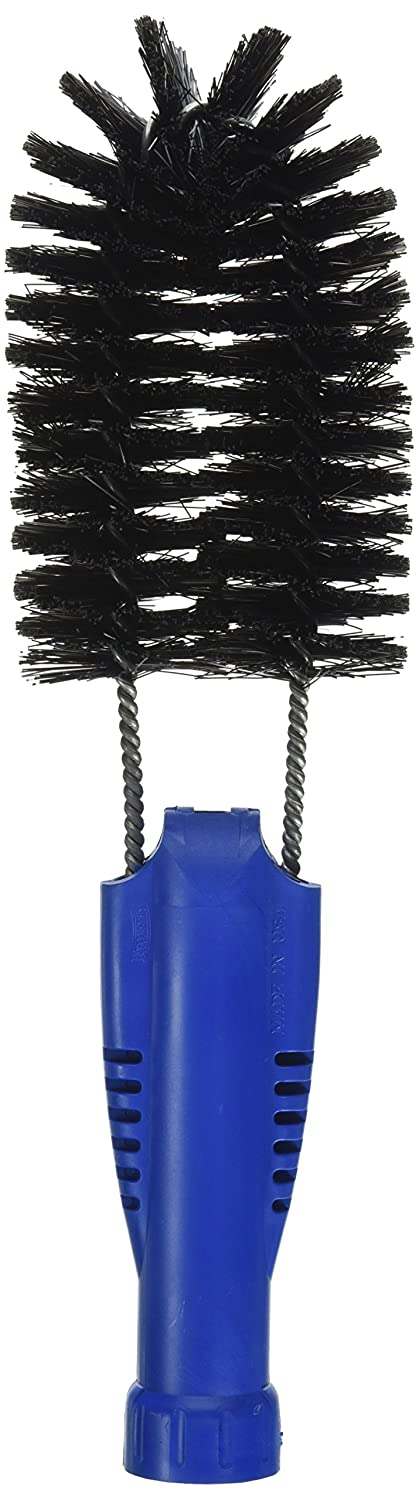 Brushtech Bird and Dog Accessories Washing Brush B95C