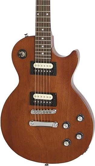 Epiphone Les Paul Studio LT VWW · Guitarra eléctrica