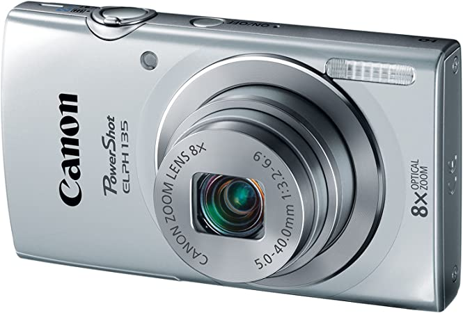 Canon 9153B001 product image 6