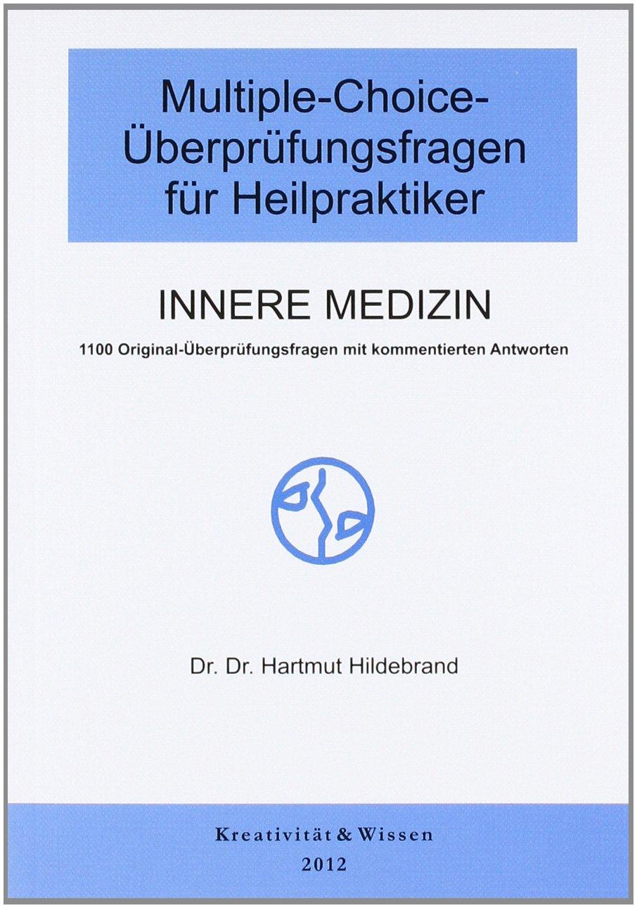 Atemberaubend Menschliche Anatomie Und Physiologie Multiple Choice ...