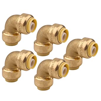 Image result for Plumbing Fittings