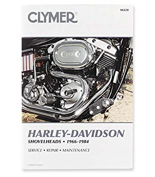Harley Wiring Diagrams Online on bmw wiring diagrams online, flstc wiring diagram online, harley 1968 xlch wiring-diagram, honda wiring diagrams online, harley parts online, ford wiring diagrams online, harley wiring diagrams pdf,