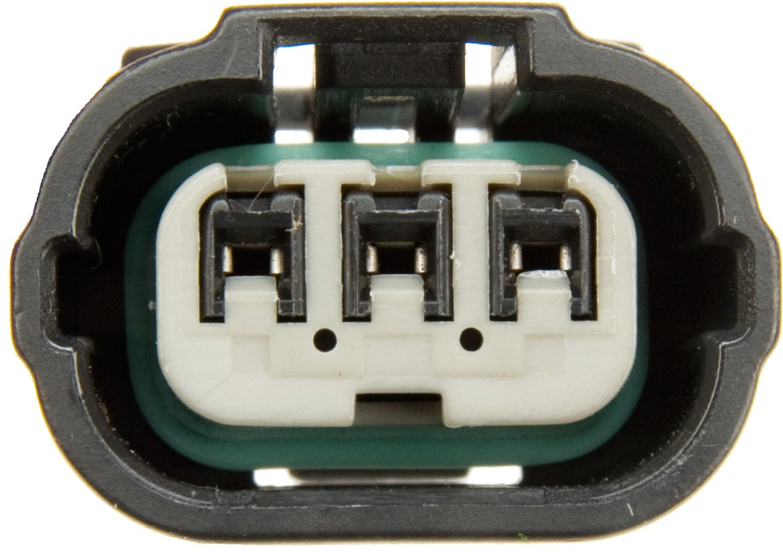 Wunderbar Fahrzeugverkabelung Fotos - Schaltplan Serie Circuit ...