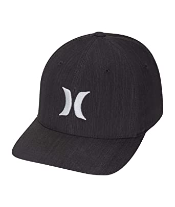 Hurley M Dri-fit Cutback Hat - Gorras Hombre: Amazon.es: Deportes ...