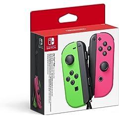 710671cf3bf Accessoires pour Nintendo Switch   Amazon.fr