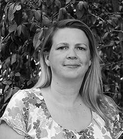 Caroline Madden PhD