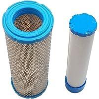 Colmena Filtro Filtro de aire Kohler 25083012508304Kawasaki 11013–702011013–7019