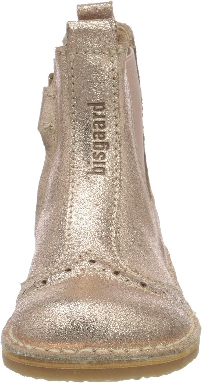 Bisgaard M/ädchen MASI Chelsea Boots