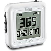 Bushnell Neo Ghost GPS de Golf